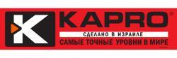 KAPRO®