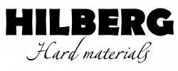 HILBERG