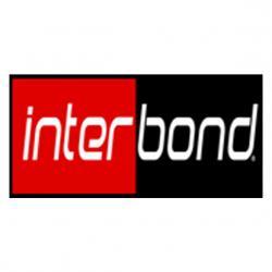 INTERBOND