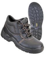 Ботинки FootWear Демисезонный  03101