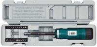 Динамометрическая отвертка со шкалой KRAFTOOL 64030
