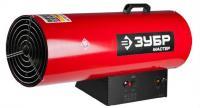 Газовая тепловая пушка Зубр МАСТЕР ТПГ-75000_М2