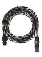 Шланг всасывающий с фильтром и обратным клапаном (1', 3.5 м) Grinda 429007-1-4