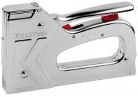 Скобозабивной пистолет KRAFTOOL EXPERT 2-в-1 3180