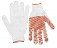 Перчатки (р.L-XL, 10 пар) STAYER MASTER 11397-H10
