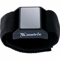 Магнитный браслет для крепежа MATRIX 11564
