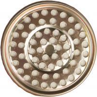 Фильтрующий элемент для 'РПГ-67', марка 'А' от паров бензина, ацетона, хлора, набор из 2шт Зубр 11141_z01