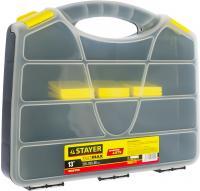 Органайзер для крепежа и принадлежностей 320х260х55 мм 13' Stayer MASTER 38038-13