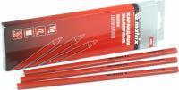 Малярные овальные, универсальные карандаши MATRIX 12 шт 84808
