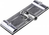 Брусок для шлифования MATRIX 230х80 мм 75838