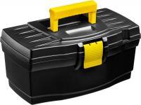 Пластиковый ящик с органайзерами STAYER STANDARD 38105-13_z01