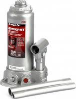 Гидравлический бутылочный домкрат MATRIX MASTER 50756