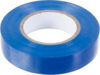 Изолента STAYER Protect-10 ПВХ 10м (0,13х15 мм), синяя 12291-B