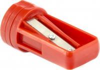 Точилка для малярных карандашей MATRIX 84800