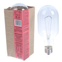 Лампа накаливания  300 вт E27 КЭЛЗ