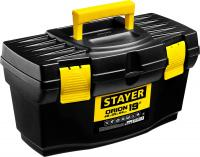 Ящик для инструмента STAYER ORION-19 пластиковый 38110-18_z03