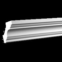 Потолочный карниз 51х70х2000мм 6.50.160