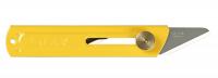 Хозяйственный нож OLFA OL-CK-1