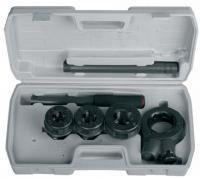 Резьбонарезной трубный набор STAYER PROFESSIONAL №3 28260-H3