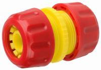 Муфта из ударопрочной пластмассы (3/4') Grinda 8-426343_z01
