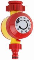 Таймер механический для управления подачей воды Grinda 8-427805_z01