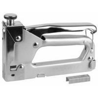 Регулируемый скобозабивной металлический степлер STAYER MASTER 3150_z01