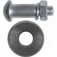 Ролик режущий HM (22х6х2 мм) для плиткорезов Matrix 87669