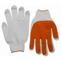 Перчатки 'MASTER' трикотажные (размер S-M) STAYER 11405-S