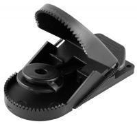 Пластиковая мышеловка STANDARD STAYER 40502_z01