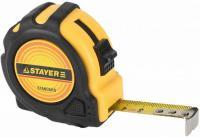 Рулетка STANDARD 3мх19мм Stayer 34025-03