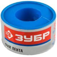 Фумлента МАСТЕР (15000х25х0.1 мм) Зубр 12373-25-040