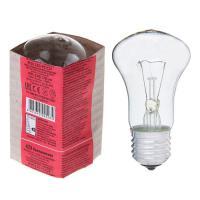 Лампа накаливания  200 вт E27 КЭЛЗ