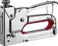 Скобозабивной пистолет Kraftool EXPERT 3187