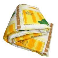 Одеяло синтепон 1 спальное
