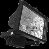 Галогенный прожектор FL-H500 / FL-H500