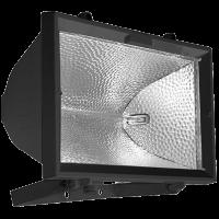 Галогенный прожектор FL-H1000 / FL-H1000